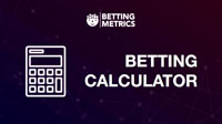 More about Bet-calculator-software 10