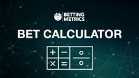 Information about Bet-calculator-software 3