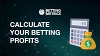 Top Bet-calculator-software 4