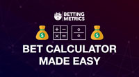 See more about Bet-calculator-software 6