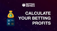 More about Bet-calculator-software 8