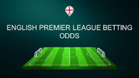 See our Betting Odds 4