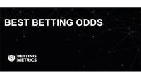 More information about Betting Odds 7