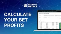 Check out Betting Site 8