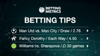 Information about Betting Tips 5