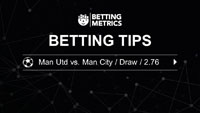 Check out Betting Tips 8