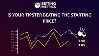 Check out Tipster 4
