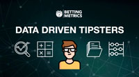Take a look at Tipster 6