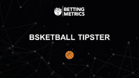 Top Tipster 7