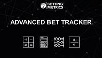 Info about   Track My Bet 1