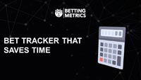More about   Track My Bet 9