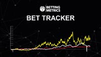 More information about   Track My Bet 10