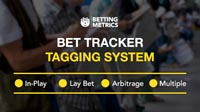 Info about   Track My Bet 2