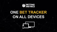 Information about   Track My Bet 4