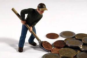 Управление на богатството 4